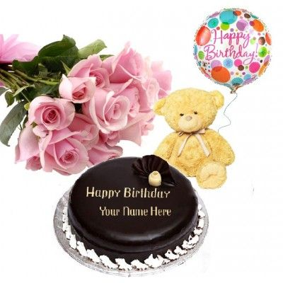Now You Can Send Birthday Gifts Dubai Such As Birthday Cakes Birthday Flowers Birthday Bouquets And Birthday Balloons Etc And Send Birthday Gifts Online Birthday Gifts Gifts Dubai