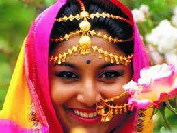 Afbeeldingsresultaat Voor Mensen Uit India Indien Inde