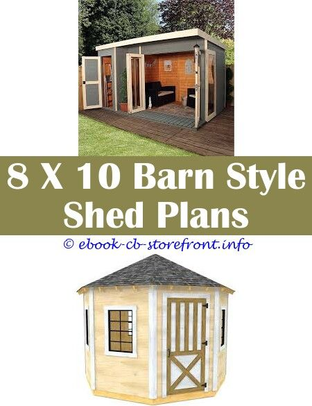 4 Fabulous Clever Tips Storage Shed Organization Plans 9 X 11 Shed Plans Shed Designs Queensland Shed Building Shed Building Plans Shed House Plans Shed Plans