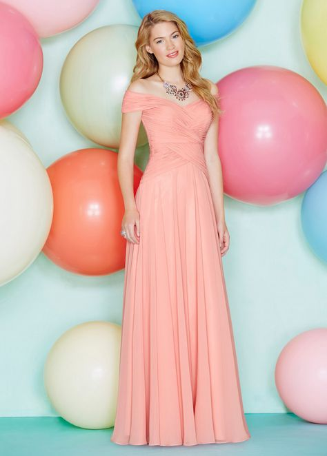 Cheap champagne bridesmaid dresses, Buy Quality chiffon bridesmaid dress directly from China bridesmaid dresses Suppliers: wejanedress long chiffon bridesmaid dresses 2017 sweetheart long bridesmaid dress,pink,purple,champagne bridesmaid dresses
