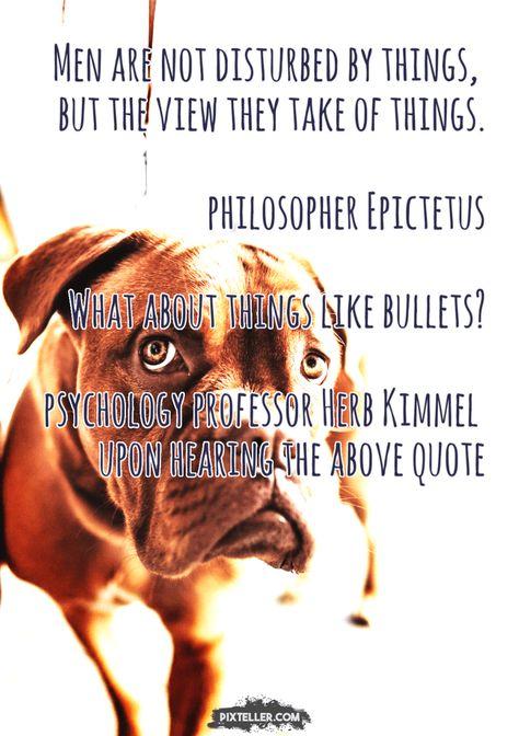 Top quotes by Epictetus-https://s-media-cache-ak0.pinimg.com/474x/71/f6/f6/71f6f6cae0b98391962f4377ef9a8998.jpg