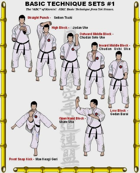 Pin By Franca On Karate Kyokushin Karate Karate Kata Karate Martial Arts