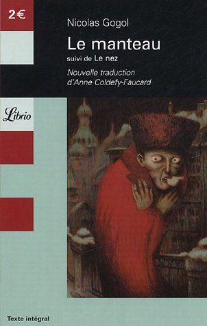 Legionpdvlivre Ayooba Telecharger Livre Ebook France Livre Intitule Nicolas Gogol Telechargement Livres A Lire