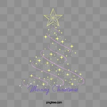 Star Christmas Starlight Line White Png Transparent Image And Clipart For Free Download Christmas Vectors Christmas Lettering Red Christmas Background