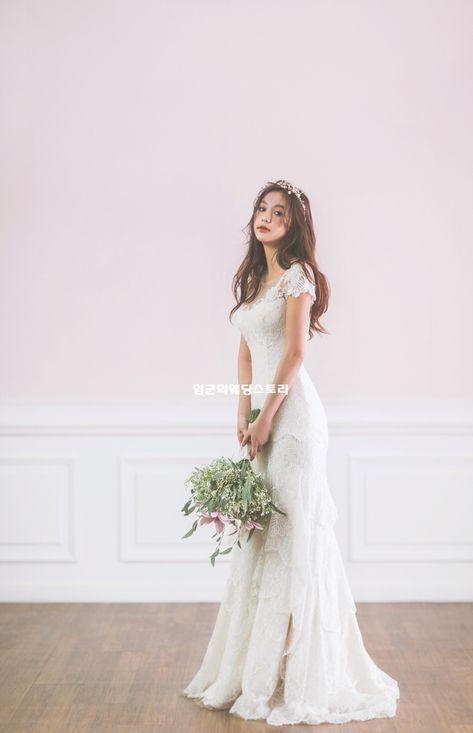 korea pre wedding beneluce studio new sample | Korea Wedding Photography | Lim's Wedding Story - 임군의 웨딩스토리