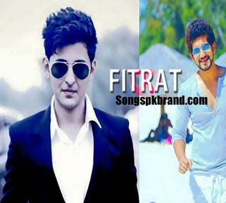 Fitrat Mp3 Song Hindi Pop