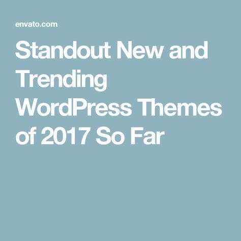 521 best Wordpress images on Pinterest Wordpress, Wordpress - fresh software blueprint sample