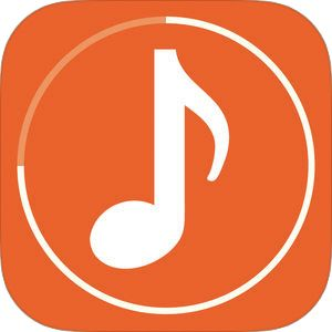 Offline Music Player Mp3 Cloud By Cong Wang Offline Music Music