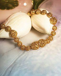 39dc10621 Tanishq Divyam gold necklace designs - Latest Jewellery Design for Women |  Men online - Jewellery Design Hub