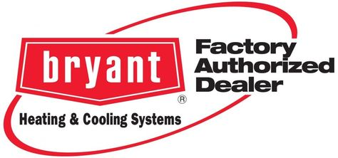Being a Bryant Factory Authorized dealer is something we are very proud of, and here is why.