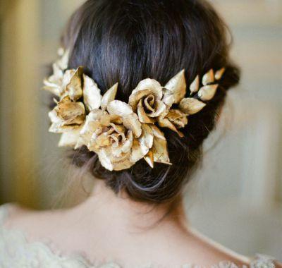 Wedding Hair Accessories Cork Name Met Afbeeldingen Kurk Accessoires