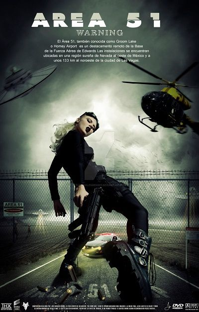 Area 51 2015 Peliculas Online Yaske To Full Movies New Hollywood Movies Full Movies Download