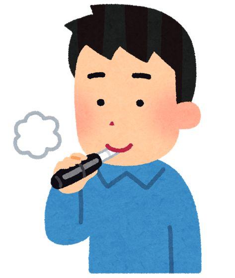 トランプ大統領死亡例が相次ぐ電子たばこを禁止へ日本への影響も避けられず