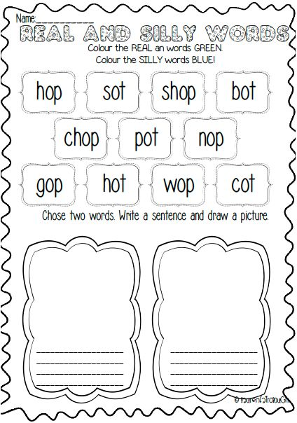 Op And Ot Word Family Pack Full Of Literacy And Spelling Games Activities And Worksheets Kindergarten Word Families Word Families Word Family Activities