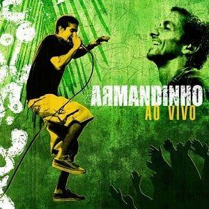 BAIXAR VIDEOS DO ARMANDINHO