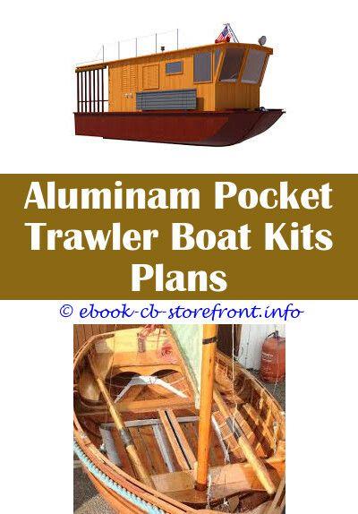 Build A Boat For Treasure Gui