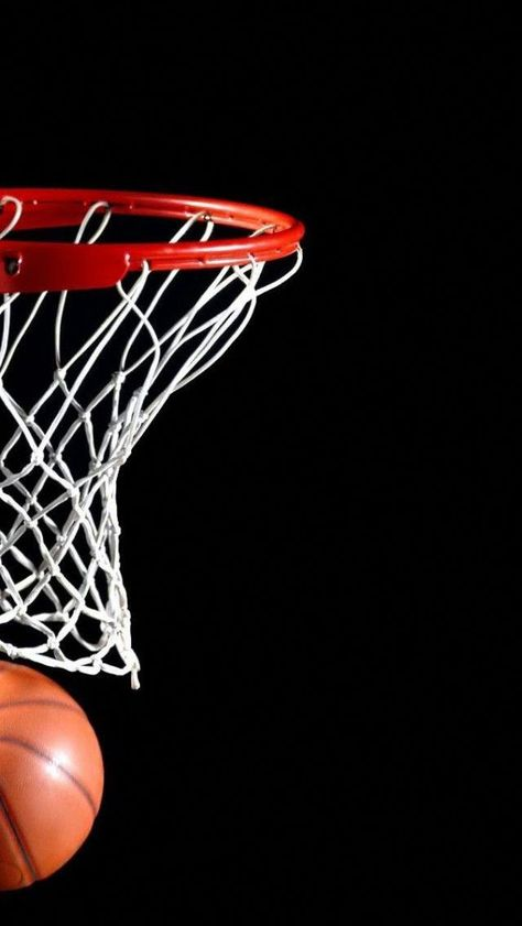 HD Basketball Wallpapers Pictures Gallery Creative Wallpaper 1747x1099 Images 43