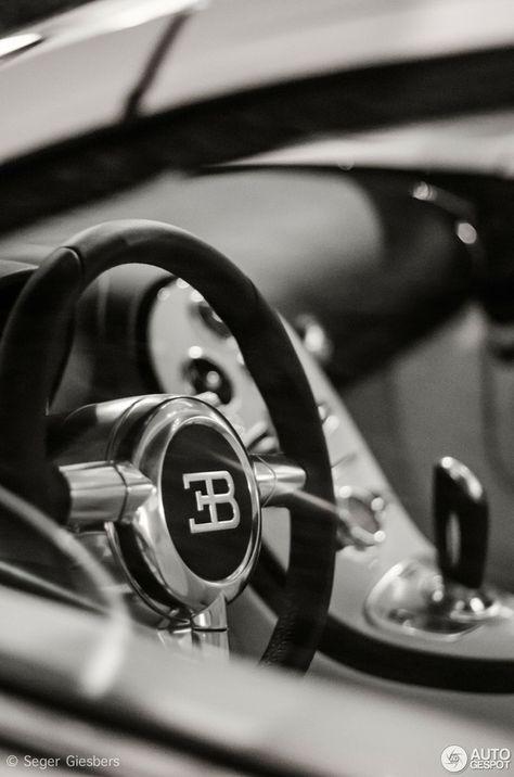 Bugatti Veyron Key#1 | U003c Transport U003e | Pinterest | Bugatti Veyron, Cars And  Dream Cars