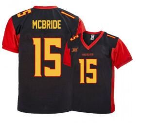 Tre Mcbride Jersey In 2020 Jersey Mcbride Sports Jersey