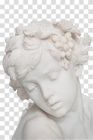 Pin On Cupido 3