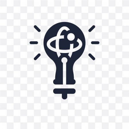 Knowledge Transparent Icon Knowledge Symbol Design Online Learning Collection In 2020 Symbol Design Symbols Online Design