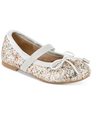 49e4954a6a5b5 Sam Edelman Felicia Ballet Flats