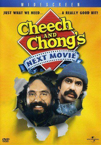Cheech Cheech Y Chong Peliculas Western Peliculas