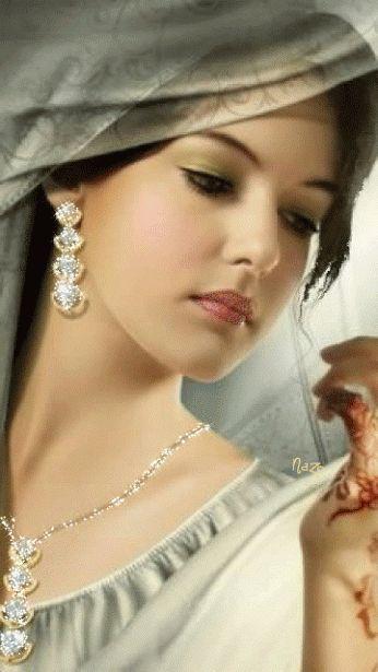 Kandidatkinja s liste Desne lige : Otkako su muškarci ženama dali pravo glasa svijet je otišao kvragu - Page 9 7202e353914cda25f1b74405e5681ac3--dating-girls-indian-girls