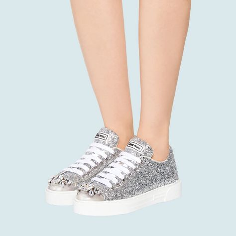 90+ Walking Around ideas in 2020 | shoes, me too shoes, shoe