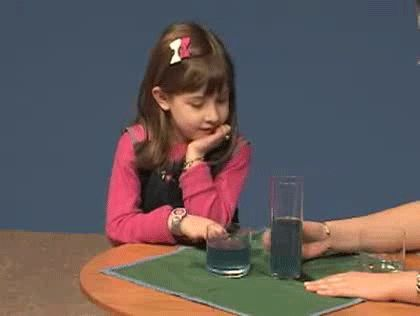 description of child developmental psychology, and topics that it - educational psychologist sample resume