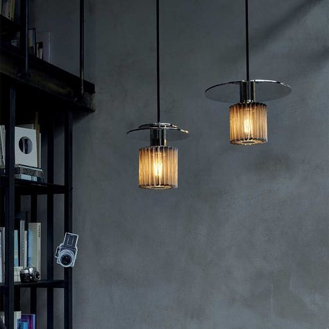 In The Sun Pendant Light Dcw Editions In 2020 Contemporary Light Fixtures Pendant Light Fixtures Light Fixtures