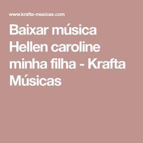 MUSICA BRANCA BAIXAR O ASA DA PLAYBACK