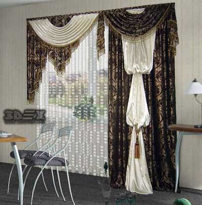 Pin By Bonnie Duke On Madison Decor Curtain Designs For
