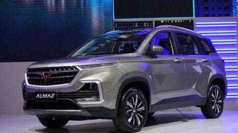 Wuling Confero Harga Varian Termurah Dan Termahal Terbaru 2020 Suv Daihatsu Mobil