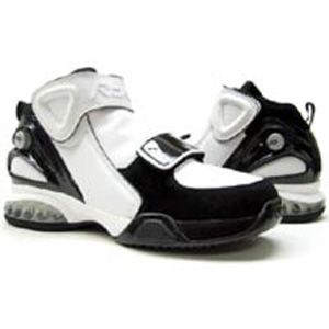 how to get world-wide selection of exclusive deals Reebok Answer IX Allen Iverson | Sick Shoes bruh in 2019 ...