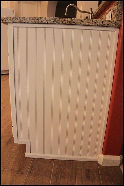 80 Beadboard Kitchen Cabinets Ideas Beadboard Cabinets Kitchen In 2020 Kitchen Remodel New Kitchen Cabinets Home