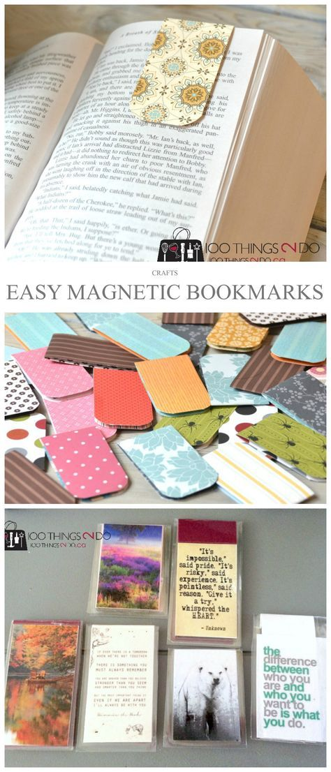 the 25 best magnetic bookmarks ideas on pinterest plush lyrics bookmarks and paper bookmarks - Bookmark Design Ideas
