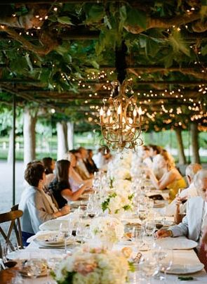 Renaissance wedding theme ideas wedding decor ideas 106 best tasteful renaissancemedieval themed wedding ideas images on pinterest dream wedding junglespirit Choice Image