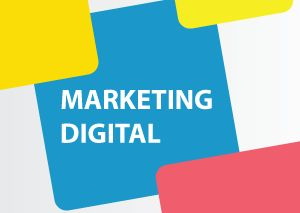 5 Dicas Essenciais de Marketing Digital #HatabaPrime #marketingdigital #dicasdeidiasocial #marketing