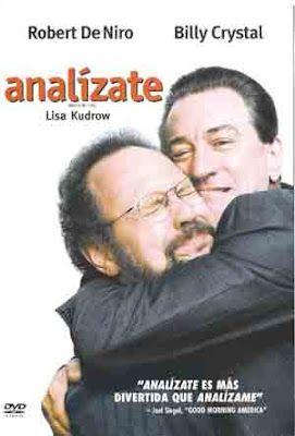 Analizate Audio Latino 1999 Online Billy Crystal Dvd Robert De Niro