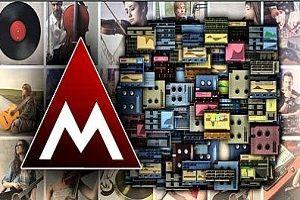 MeldaProduction MAudioPlugins 11 09 Crack Mac Full Download