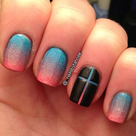 Nails Idea   Diy Nails   Nail Designs   Nail Art