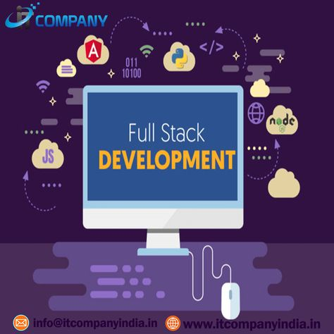 Hire Dedicated Web Designer & Developers from IT Company India