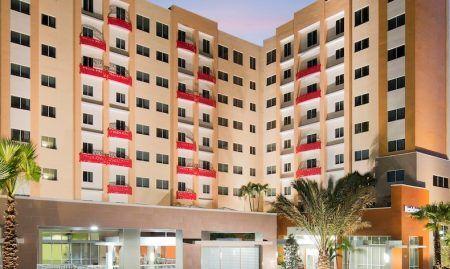 720c204cfc9b64672ac2e9f4b2a0bbaf - Residence Inn Palm Beach Gardens Florida