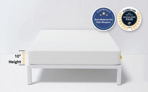 Limited Edition 10 In 2020 Mattress Queen Mattress Size 10 Things