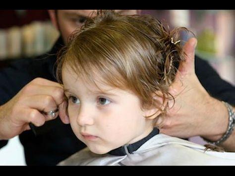 Pin On Boys Hair Cut