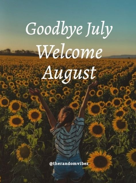 #helloaugust #helloaugust2020 #helloaugustimages #helloaugustpictures #helloaugustpics #helloaugustquotes #helloaugustwishes #helloaugustewallpapers #helloaugustquotes2020 #welcomeaugust #welcomeaugustquotes #welcomeaugustimages #welcomeaugustwishes #welcomeaugustpics #helloaugustphotos #augustimages #augustpics #augustphotos #inspirationalhelloaugustimages #helloaugusthdimages #goodbyejulyhelloaugust