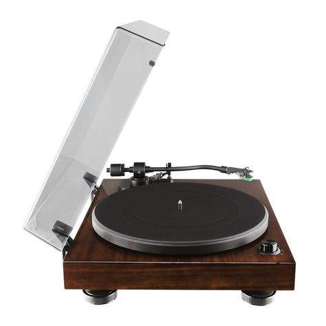 Amazon Com Fluance High Fidelity Vinyl Turntable Record Player With Dual Magnet Cartridge Vinyl Record Player Record Player For Sale Turntable Record Player