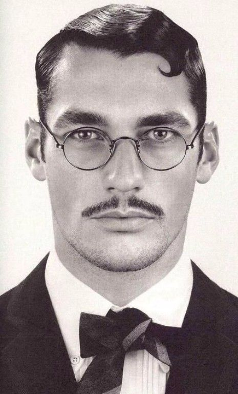 The Best Mustache Styles You Should Try In 2021 Mustache Styles Moustache Style Mens Facial Hair Styles
