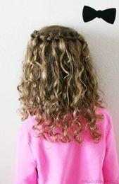 #Curly Hairstyles weave #Hairstyle # for #braid #Hair #Curls#braid #curls #curly #hair #hairstyle #hairstyles #weave